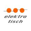 Elektro Tisch GmbH